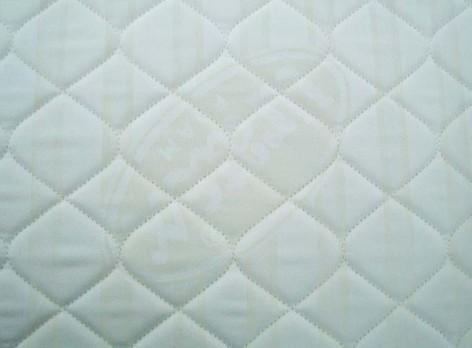 Uratex Elegant Quilted Mattress Classicmodern