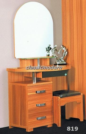 Exceptionnel Dresser Cabinet 819