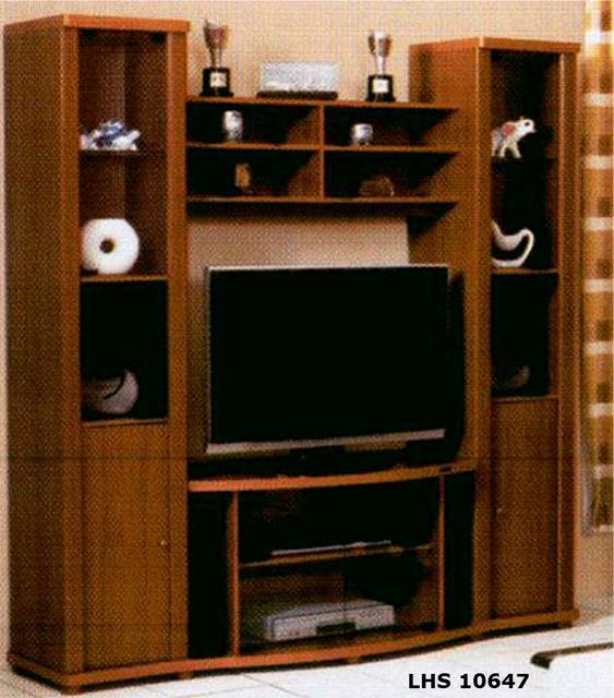 LHS 10647 Entertainment Cabinet ClassicModern : entertainment cabinet divider lhs 10647 venti from www.classicmoderninterior.com size 563 x 640 jpeg 56kB