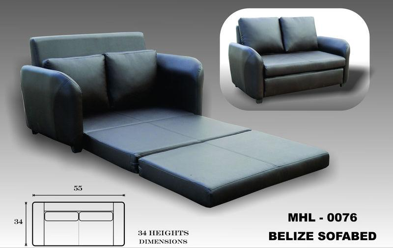 Sofa Bed Belize ClassicModern : sofa bed belize venti from www.classicmoderninterior.com size 800 x 505 jpeg 37kB