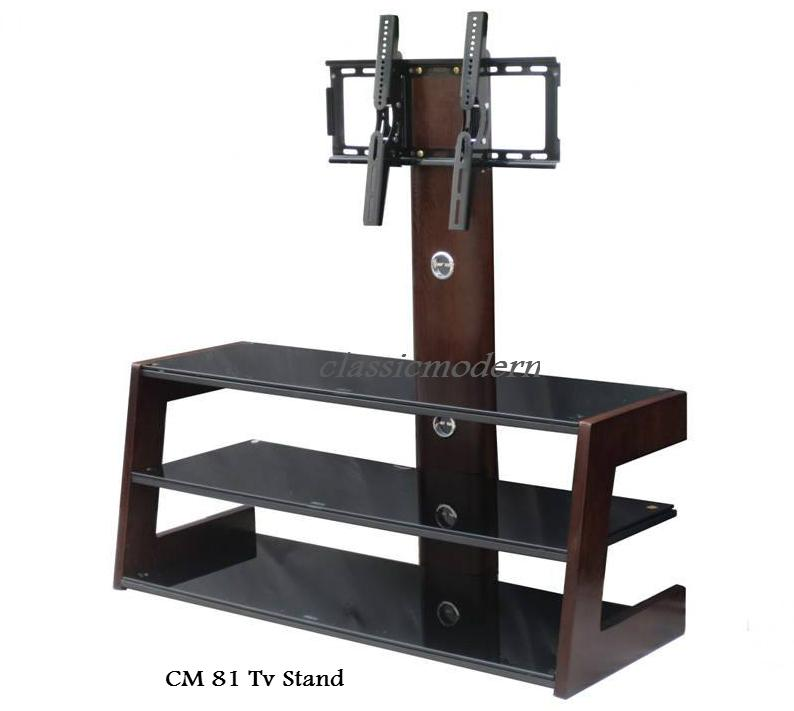 cm 81 tv stand classicmodern. Black Bedroom Furniture Sets. Home Design Ideas