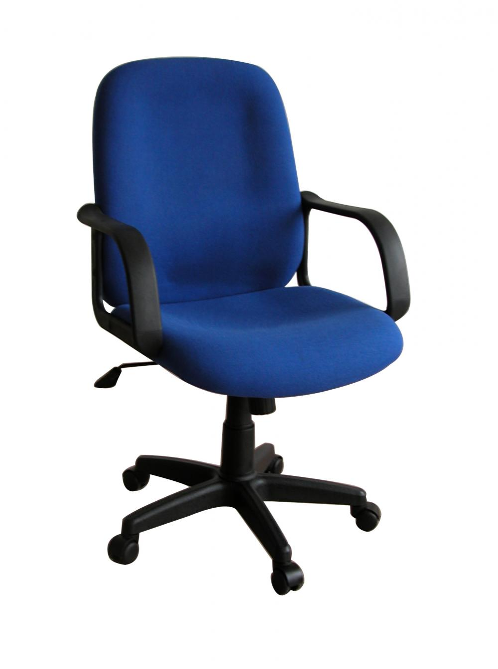 cm 6001 jr executive office chair classicmodern