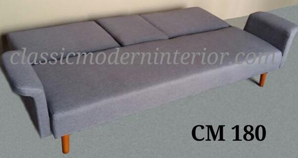 Cm 180 Sofa Bed Classicmodern