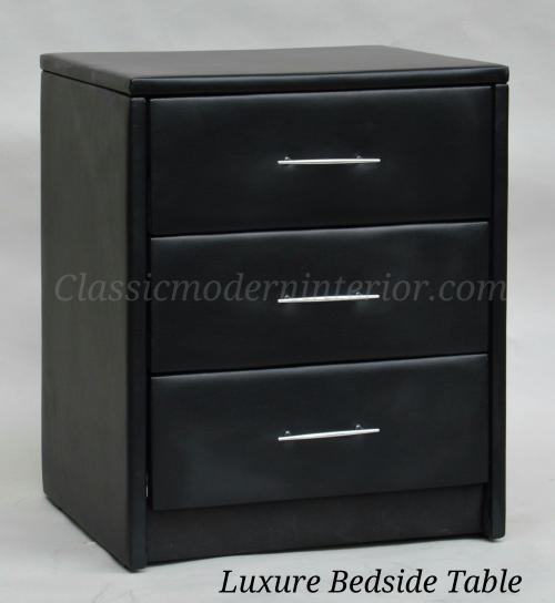 Bedside Table Classicmodern