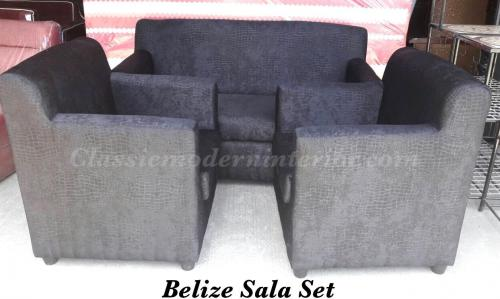 Belize Sala Set Php 7 800